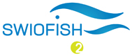 LOGO-SWIOFish2-PM
